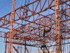 Two-Way Truss System